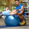 60% Off Personal Training and Fitness Classes