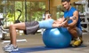 64% Off Personal Training and Fitness Classes