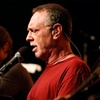 Krishna Das – Up to 42% Off Chant Concert