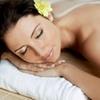 Up to 56% Off Swedish Massage at Lisz Dom Salon