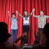 Up to Half Off a 10-Week Class at Drama Kids International