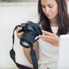 Up to 92% Off Online Photography Training Package