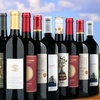 Up to 64% Off Grilling Red Wines Packs from Wine Insiders