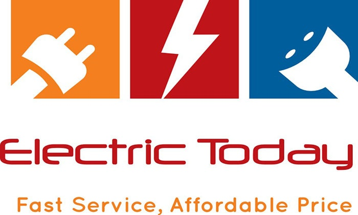 Electric Today - Indianapolis: Whole-House Surge Protection with Panel Inspection and Cleaning from Electric Today (45% Off)