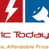 45% Off a Whole-House Surge Protection with Panel Inspection and Cleaning