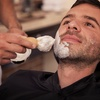64% Off Men's Barber Services at Hot Shears