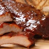 30% Off Barbecue at Burgess Brothers Burgers