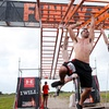 Tough Mudder – $41 Off Extreme Obstacle-Race Entry
