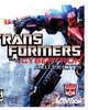 Transformers: War for Cybertron for the Nintendo DS