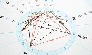 Zephyr Astrology: Astrology Reading from Zephyr Astrology (45% Off)