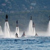 Up to 49% Off Flight Course at NTX Flyboard