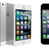 Apple iPhone 5 Smartphone (GSM Unlocked)