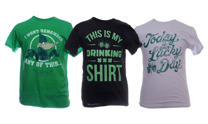 funny st day tshirts funny st day t