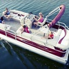 Half Off Boat Rental from SkipperBud's