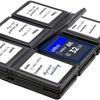 SD/SDHC Memory Card Case