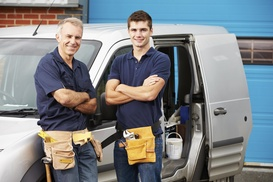 Shys Contractor LLC: $500 for $999 Worth of Services — Shys Contractor LLC