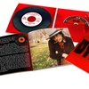 Bob Dylan: Dylan Collector's Edition Set
