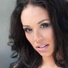 55% Off Eyebrow or Upper-Lip Wax