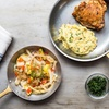 50% Off On-Demand Healthy Meal Delivery from Sprig