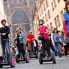 Initiation au Segway®