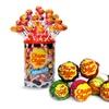Chupa Chups Cremosa Gourmet Lollipops (96 Count)