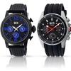 MOS Men's Watches