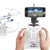 Falcon X8 Quadcopter Camera Drone