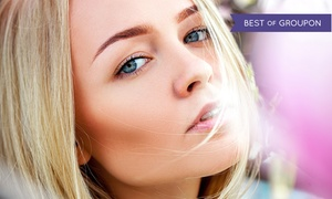 Los Angeles Laser Aesthetics & Skin Care: Dysport or Xeomin Injections at Los Angeles Laser Aesthetics & Skin Care (Up to 53% Off)