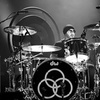 Jason Bonham's Led Zeppelin Experience – Up to 47% Off Concert