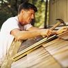 Up to 58% Off Roof Repair