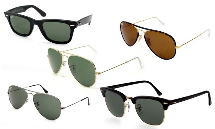 af620920b7 Ray-Ban Designer Sunglasses