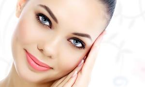פנינת היופי: טיפול פנים עמוק הכולל החדרת לחות וחמצן ובסיום עיסוי פנים מפנק רק ב-129 ₪ בלבד! בפנינת היופי, מלון דן כרמל