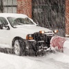 Up to Half Off Snow-Removal Visits