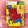 Just Dance Kids 2 for Xbox 360 Kinect