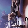The Carlyle Club Concert Series – Up to 54% Off