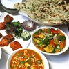 Up to 45% Off Indian/Chinese Fusion  at Ishtikutum
