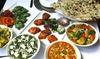 Ishtikutum - Kensington & Parkville: Up to 45% Off Indian/Chinese Fusion  at Ishtikutum