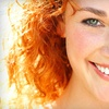 86% Off Exam Package at Tower Dentistry