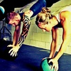 Up to 68% Off Fitness Classes at System of Strength