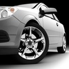 32% Off Exterior and Interior Auto Detailing