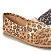 Shoes of Soul Ladies' Flats