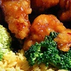 Up to Half Off Dinner at Dragon Gate Supreme Buffet