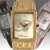 Blumarine Women's Shimmer Watches with Swarovski Crystals