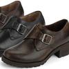 Eastland Amherst Women's Slip-On Shoes