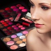 Up to 51% Off Makeup Application