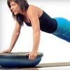 Up to 88% Off Fitness Classes in Manchester