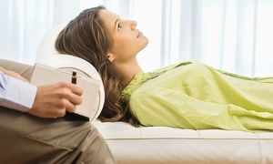 Viva NLP: Hypnotherapy or Neurolinguistic Programming Sessions from £39 at VIVA NLP (Up to 56% Off)
