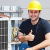 54% Off AC Inspection and Tuneup