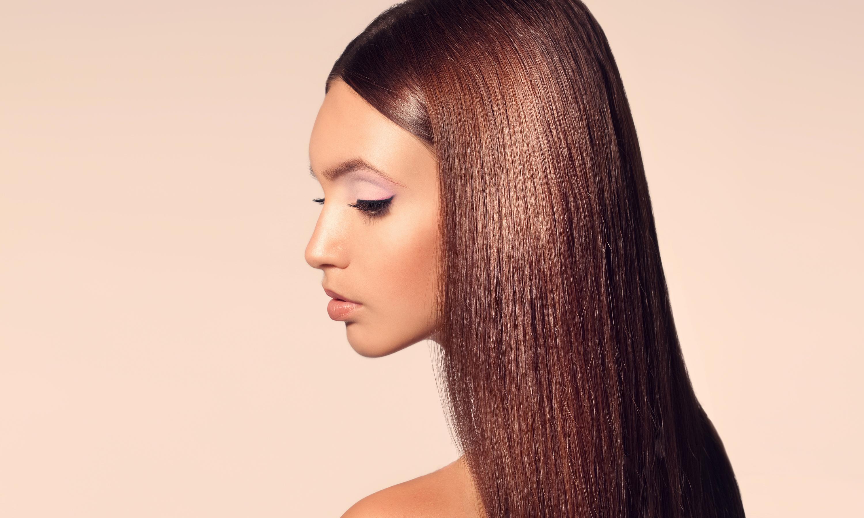 Facial Haircut Hair Color More At Bliss Spa Saloon Mulund W