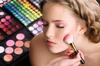 Mezmereyez By Tonoi - Mission Viejo: Makeup Lesson and Application from Mezmereyez by Tonoi (47% Off)
